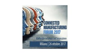 Connected-manufacturing-Forum-1-640x450
