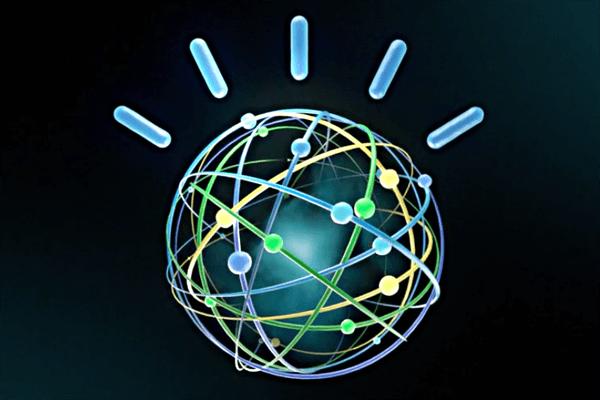IBM-Watson