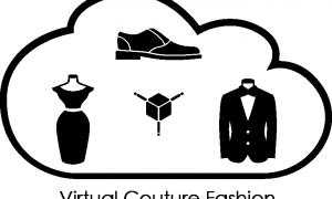 Logo_Virtual_Couture_Fashion_black