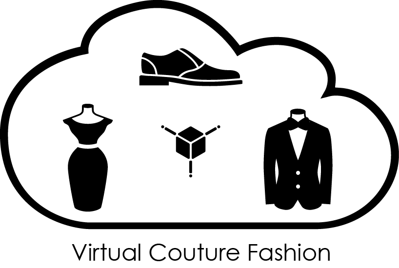 Logo_Virtual_Couture_Fashion_black