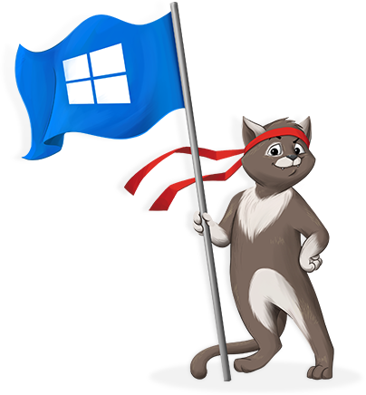 Ninja_Cat