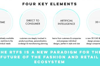 RTFS-FOUR key elements