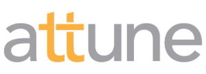 attune-Logo-Website-02