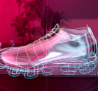 Dell, Nike, Meta and Ultrahaptics Vision for Future of Design- video