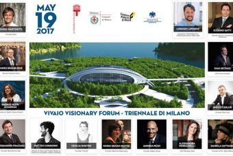Vivaio Visionary Forum