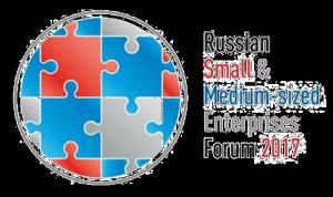 sme forum logo