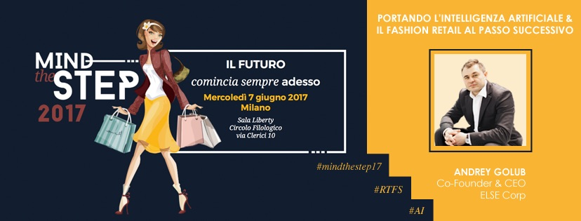 DISCUSSIONI SUL FUTURO DEL COMMERCE MULTI-CHANNEL