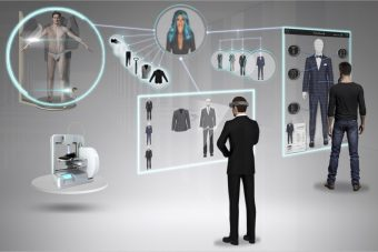 RTFS-3D Fashion