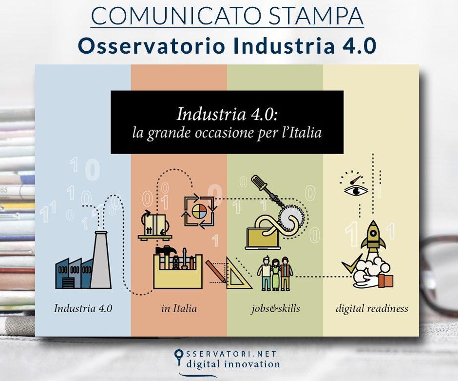comunicato_2017_06_23_industria4_0_1