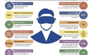 virtual_reality_primer_short