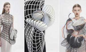 3D_fashion