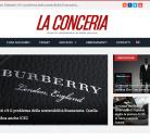 La vetrina virtuale che parla col cliente: la start up italiana Else Corp porta lo shopping 4.0 da TSUM- La Conceria, Innovazione