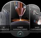 La sfida di Else Corp: da mass production a mass personalisazion- AIFI, Private Capital Today News
