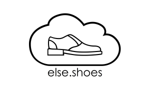 ELSE.Shoes logo
