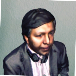 Ismail Malik