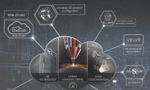 Micam_Magazine_ELSE-Corp
