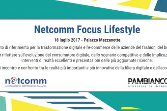NetcommFocus