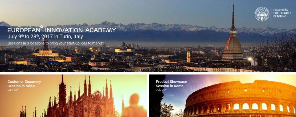 EIA2017-extreme-accelerator-Turin-Milan-Rome-2