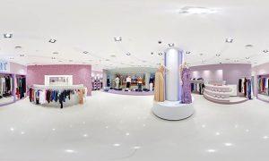 Virtual Retail the future of retail