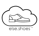 Launch of else.shoes, an Integrated Platform for Mass Customization in the Footwear Industry