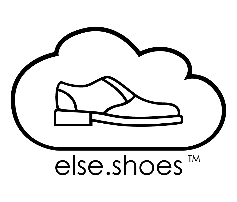 ELSE_shoes_logo-01