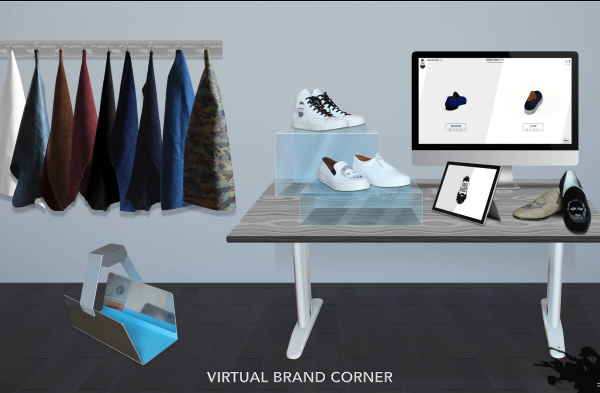 Faceshoes-ComingSoon-VirtualRetail