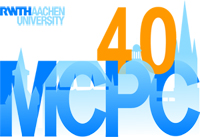 MCPC2017Logo_200