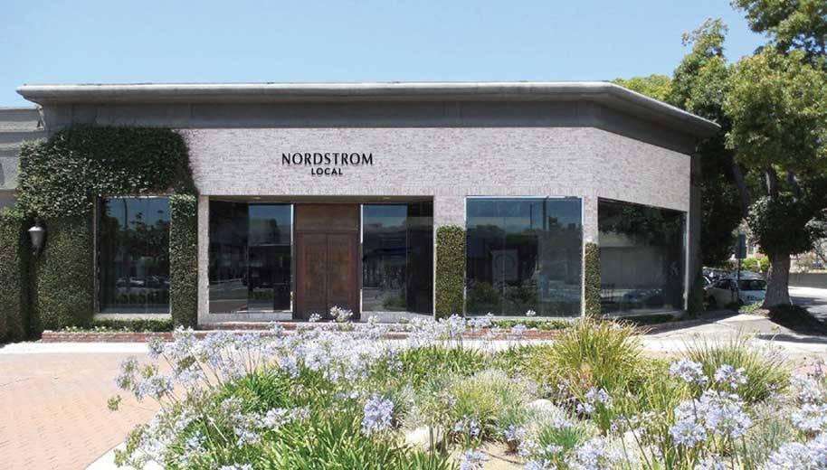 Nordstrom-1