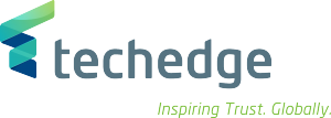 Techedge_Logo_Main