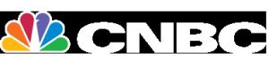 cnbc-hdr-logo2