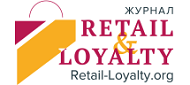 Retail Loyalty logo