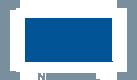 New Retail logo