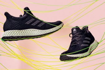 p-1-IBD-adidas-futurecraft-4d