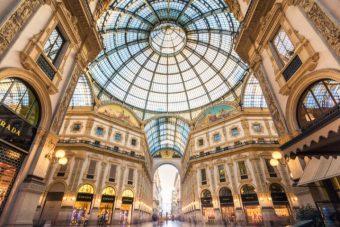 Milan_Shutterstock-718x523