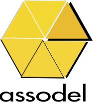assodel-logo