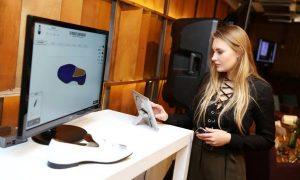 E.L.S.E. и Microsoft меняют мир fashion-ритейла