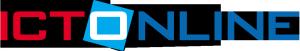 logo_region3