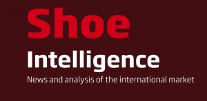 logo_shoeintelligence