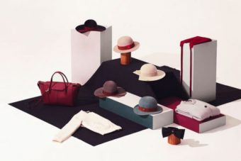 s-2-this-fashion-startup-connects-you-to-the-artisans-who-made-your-luxury-bag-813x457