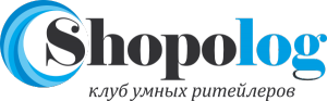 shopolog_1
