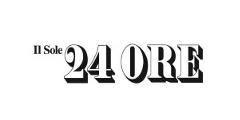 IlSole24Ore Logo