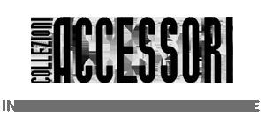logo-collezioni-accessori-head