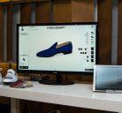 3D Print Expo: Проекты ELSE Corp обеспечат клиентов 3D-печатной одеждой и обувью