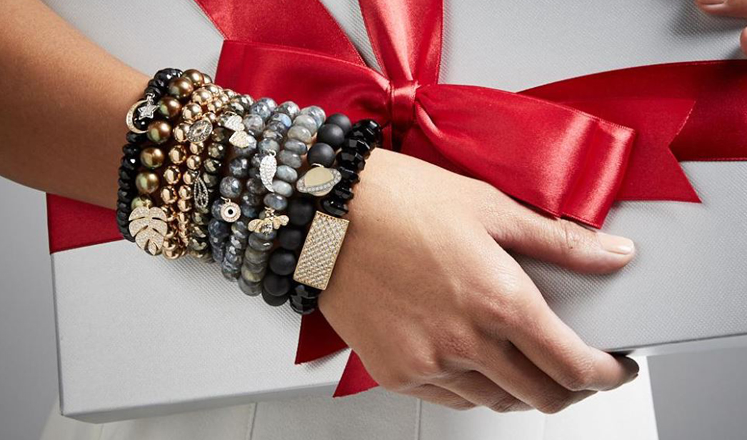 1046x616_nm_gift
