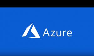Azure Manifesto