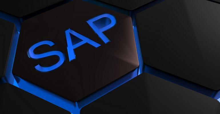 SAP_0