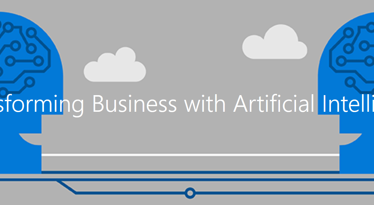 Screenshot-2017-12-29 Microsoft AI - Transforming Business with Artificial Intelligence