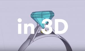 Shapr3D 3.0