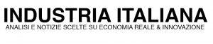 industria italiana logo