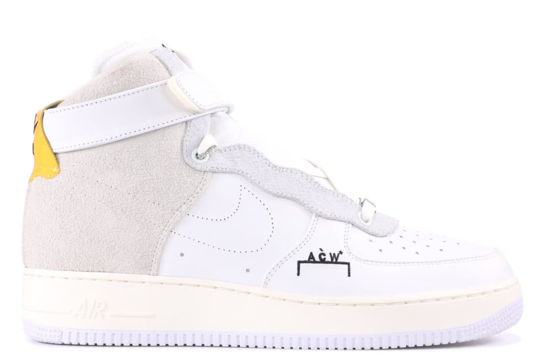 a-cold-wall-nike-air-force-1